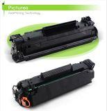 HP Laser Printer를 위한 우수한 Toner Cartridge 283A Toner