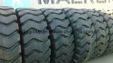 비스듬한 OTR 로더 타이어 29.5-25