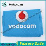 Китай экспорт высокого качества и складные Эко Shopper сумки для покупок на рынке