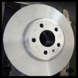 Rotore del freno a disco del freno anteriore dell'OEM 4351220190 per Toyota