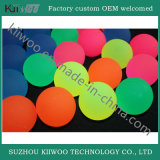 Customized Silicone Rubber Massage Yoga Lacrosse Ball