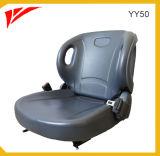 Qinglinスライドが付いている経済的なTcmトヨタのフォークリフトのシート