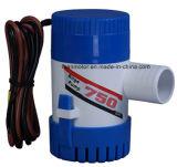 빌지 펌프 350gph