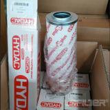Hydac 1300r003bn4hc Élément de la cartouche du filtre à huile hydraulique