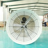 """36"""" de ventilação de capoeira Axial Motor do Ventilador"""