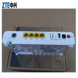 (Zxhn F660 V6.0) 내부 안테나를 가진 FTTH Gpon를 위한 Gpon 새로운 단말기 ONU Ont