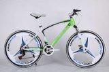 Vélo de montagne qualité solide 24 26 (Taille MTB-18)