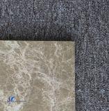 Luz natural personalizada - pedra marrom de Emperador