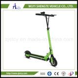 中国の卸し売り安く2つの車輪のFoldableセリウムのEスクーター