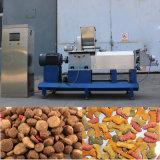 De Automatische Hondevoer die van het roestvrij staal Machine maken