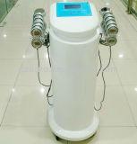 Design vertical ultra-som cavitação gordura orientada para aparelhos de Trinca