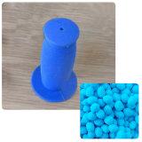 Produto de borracha Thermoplastic TPR da fábrica RP3012