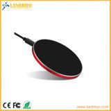 Kabel-freies Energien-Adapter-intelligentes Telefon-heiße verkaufende drahtlose Aufladeeinheit