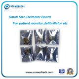 Baugruppe des Digital-Signal-SpO2 für Patienten-Überwachungsgerät