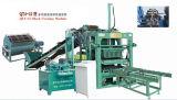 Preiswerter Block der Preis-gute QualitätsAAC, der Maschine herstellt