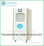 Plasma-Sterilisator-Hersteller der niedrigen Temperatur-130L