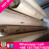 Prezzo ricco della rete metallica della tela metallica di Hastelloy C-276/di Hastelloy C-276/della tela metallica di Hastelloy C-276