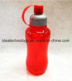 BPA освобождают изготовление чашки крышек бутылки воды бутылок спорта пластичное пластичное