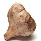 Multi alto aglio del nero di nutrizione