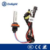 Cnlight Auto VERSTECKTE Scheinwerfer-Birne H1, H3, H4. H7, H13, 9005, das Auto 9012 35W, das Xenon-Birne für Hi/Low anredet, VERSTECKTE das Projektor-Objektiv, das für Toyota Honda hochwertig ist