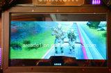 Machine chaude de jeu d'ordinateur de secours d'exécution de machine de tir de vente