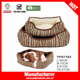 2015 basi all'ingrosso del cane, prodotto dell'animale domestico (YF87066)