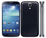 Способ привел открынный мобильный телефон сотового телефона S4 I9500 I9505