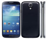 La moda renovado desbloqueado S4 I9500 I9505 de telefonía móvil celular