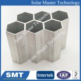 6063/6061/6005 todos los tipos de perfil de extrusión de aluminio de extrusión Aluminu