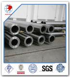 A178 de Koude Buis van de Boiler van het Lage Koolstofstaal van de Tekening ASTM