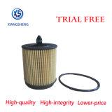 Filter de Van uitstekende kwaliteit van de Olie van de Levering van de fabriek PF457g 19168266 voor Amerikaanse Auto
