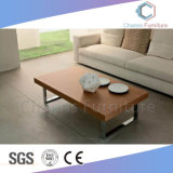 Foshan 가구 고아한 Deisgn 사무실 테이블 커피 책상 (CAS-CF1823)