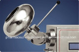 다기능 실험실 약제 기계장치 검사자 (연구 및 개발)