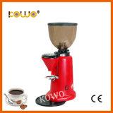 Cg-700AC bon marché et de haute qualité des grains de café meuleuse électrique pour le café boutique