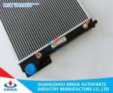 Radiador de la alta calidad para Toyota Carolla Zre152 06-07 en