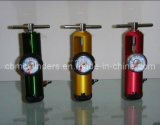 10L Breathing Oxygen Cylinders for Medical CO2 Supply system