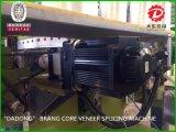Machine Forplywood van de Componist van het Vernisje van de Machine van de houtbewerking de Houten