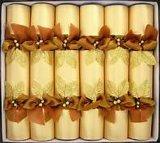 Galleta de Navidad para regalo de Navidad (HS-C002)