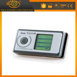 Portable Car Window Film Transmission Meter Solar Film Tester