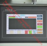 移動式IC修理は700装置携帯電話の可動装置のための赤外線BGAの改善端末に用具を使う
