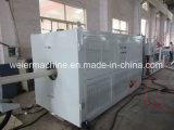 Linha da extrusão da tubulação do PVC UPVC CPVC do plástico com bom preço