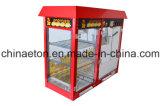 La marca de fábrica en Eton Direct-Sale Eton de la máquina de palomitas de maíz Et-Pop6A-D