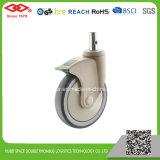 Het Medische Wiel van uitstekende kwaliteit van de Gietmachine (C540-36E150X30Z)