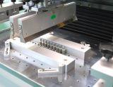 Печатная машина T1200d экрана PCB шарика SMT СИД