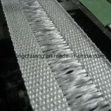Texturized Band van de Isolatie van de Ladder van het Fiberglas