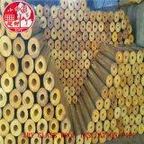 유리솜 관 열 절연제 관 건축재료