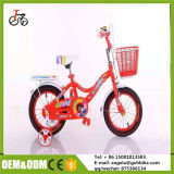 [فكري] أطفال درّاجة/درّاجة طفلة دولة/درّاجة جديات درّاجة