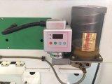 Máquina do Woodworking do CNC do cambiador de ferramenta automático
