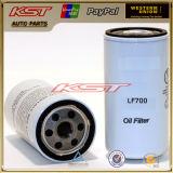 Lf16243 John Deere Spin-on Lube Filter, de Filter van de Olie van het Motoronderdeel van Cummins 6505510-5029A