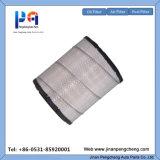 Filtro dell'aria del filtro dal camion 8970622940 Af27693